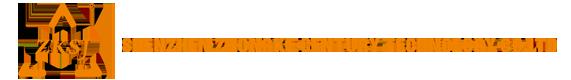 深圳中科世纪-直流变频水泵生产厂家,无刷直流水泵,微型直流水泵,汽车电子水泵