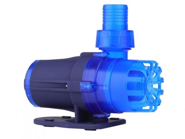 直流变频水泵Blue系列